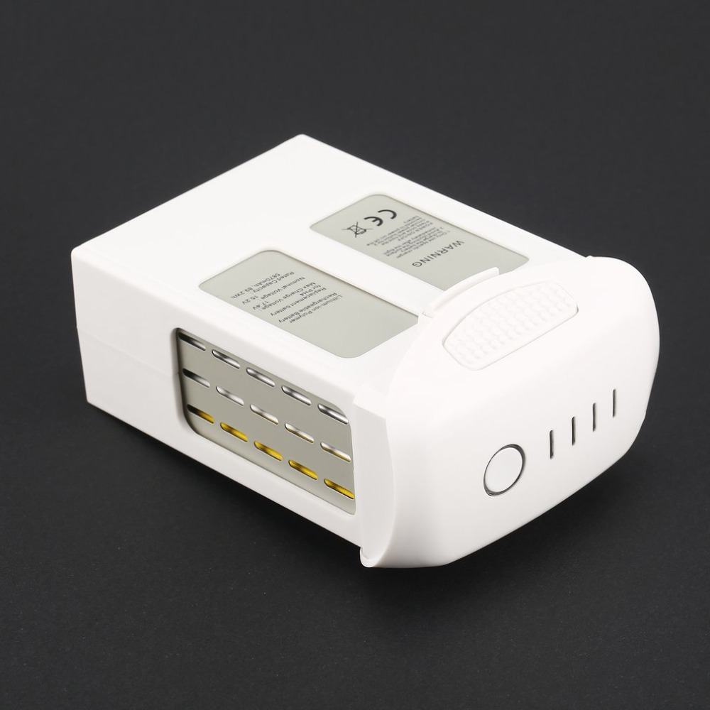Ouyilu Dual USB Ports Charger General LED Luminous Fast Charging Adapter Charging Stations
