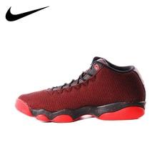 Nike Jordan Shoes  Horizon Low 13 Men's Running Shoes Sports Sneakers jordan shoes #845098-001