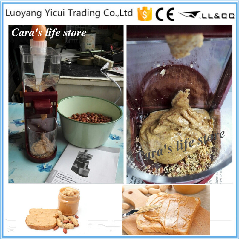 Small Hot Sale Price Peanut Butter Making Machine new hot sale tartlet bakon machine price bakon tartlet machine for sale