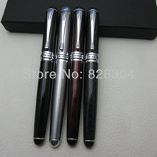 цена на 4PCS free shipping high quality Jinhao  Roller Pen 4 colors
