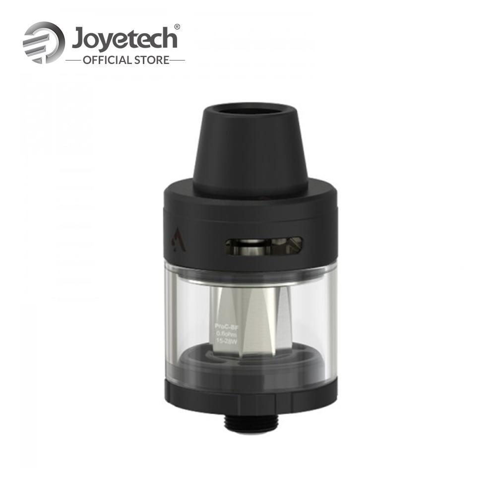 Original Joyetech Cubis 2 Zerstäuber 3,5 ml Kapazität Tank 0.5ohm ProC-BF Spule 510 Gewinde Elektronische Zigarette