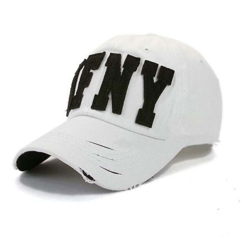 Fashion Cotton Snapback   Baseball     Cap   Men Hiphop   Caps   Hats For Women AFNY Letter Hats 9 Colors 3105