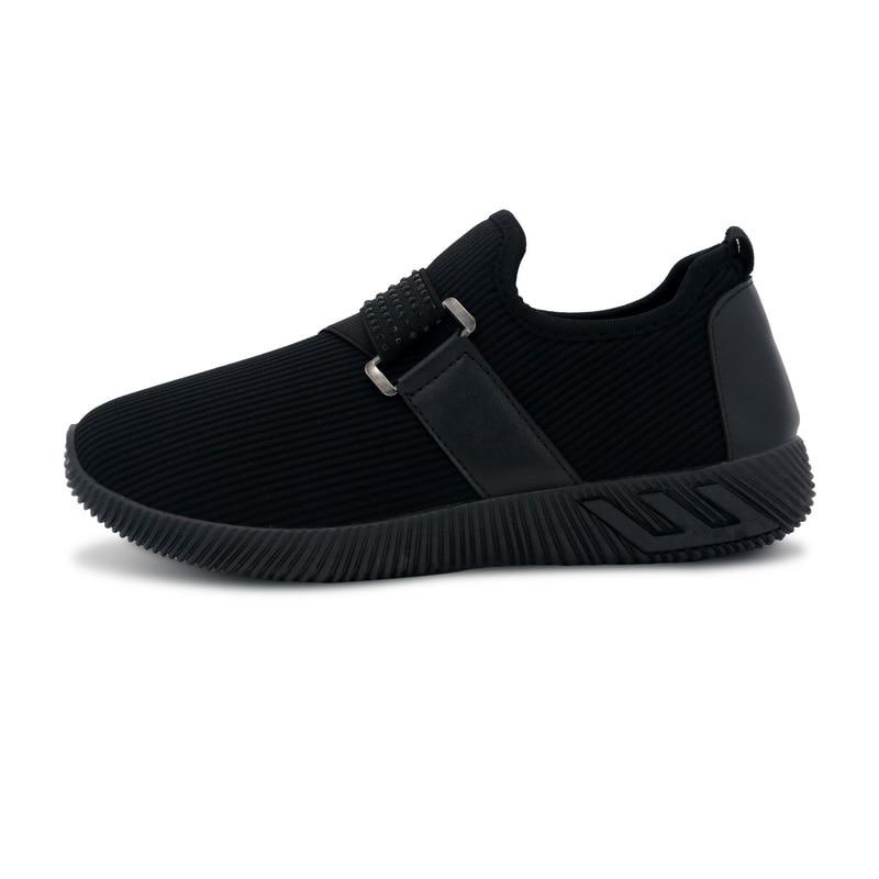Helleniagirls hardloopschoenen voor meisjes vrouw lichte sneakers - Kinderschoenen - Foto 4