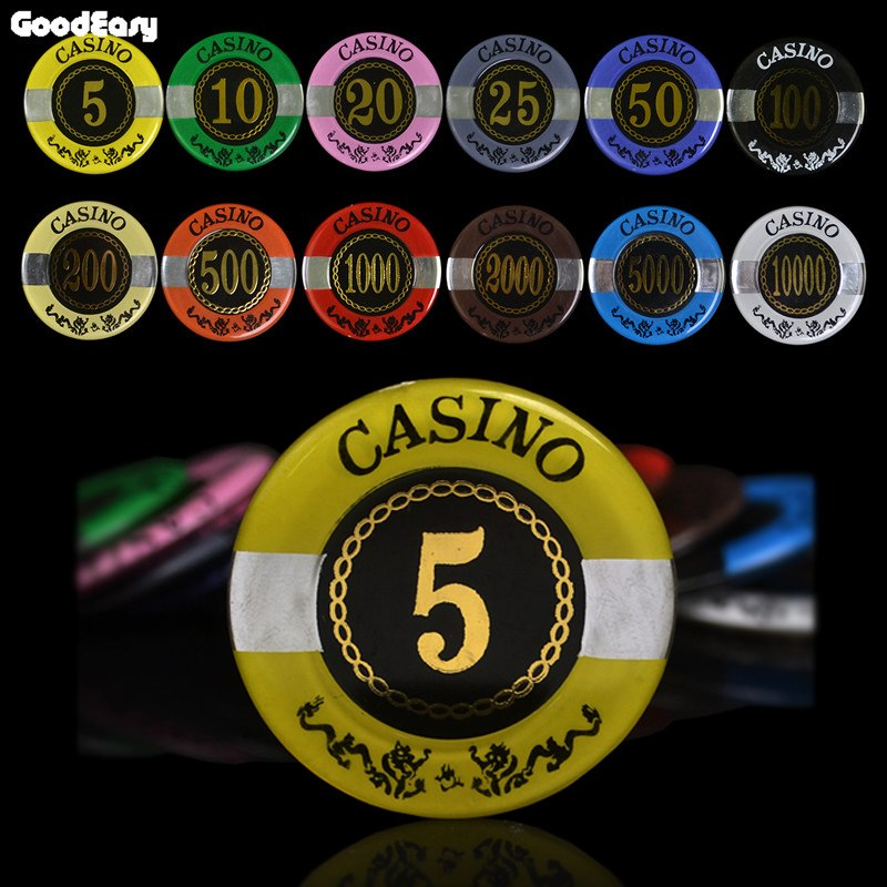 100pcs-set-high-quality-cheap-price-imitation-crystal-chips-font-b-poker-b-font-chip-sets-texas-hold'em-casino-chips-free-shipping