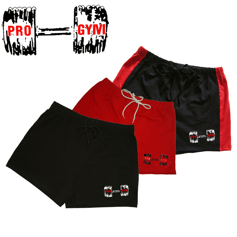 2019 Brand High Quality  Shorts For Men Pro Combat  Fitness And Bodybuilding Leisure Beach  In The Summer Plus Size Gyms