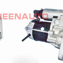 Buy isuzu 4hf1 engine and get free shipping on AliExpress com