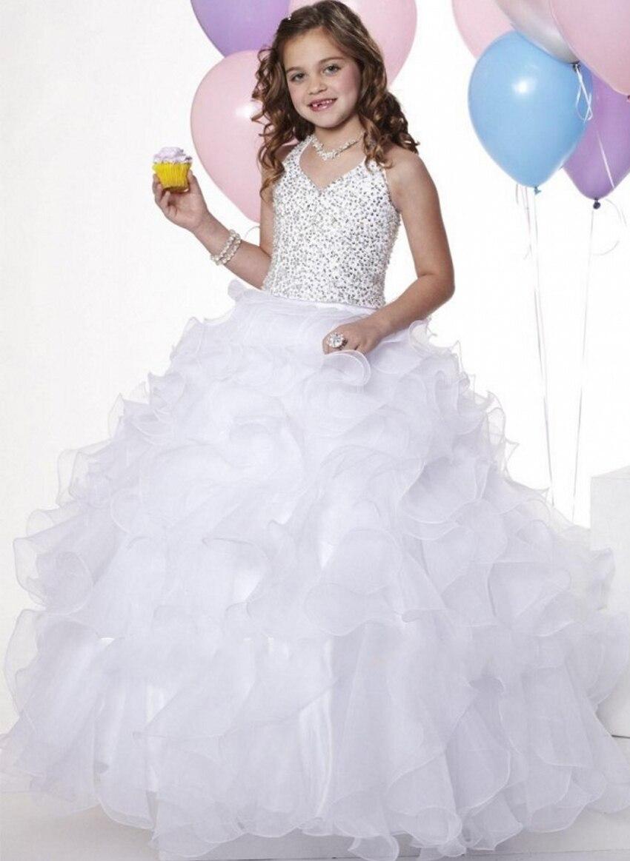 Glitzy wedding dresses fashion dresses glitzy wedding dresses ombrellifo Image collections