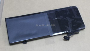 """Image 2 - A1322 Battery For Apple Macbook Pro 13"""" A1278 Mid 2009/2010/2011/2012"""