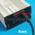 Cargador de 54.6 V 10A cargador de batería de litio de 48 V 10A de Salida 54.6V10A Utilizado para 13 S 48 V Lipo/LiMn2O4/LiCoO2 baterías