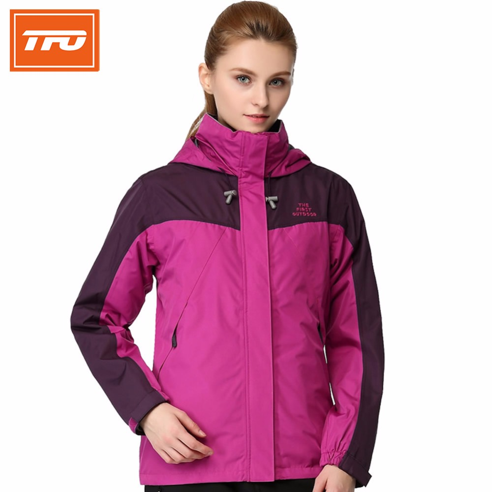Online Buy Wholesale outdoor clothing from China outdoor clothing ...