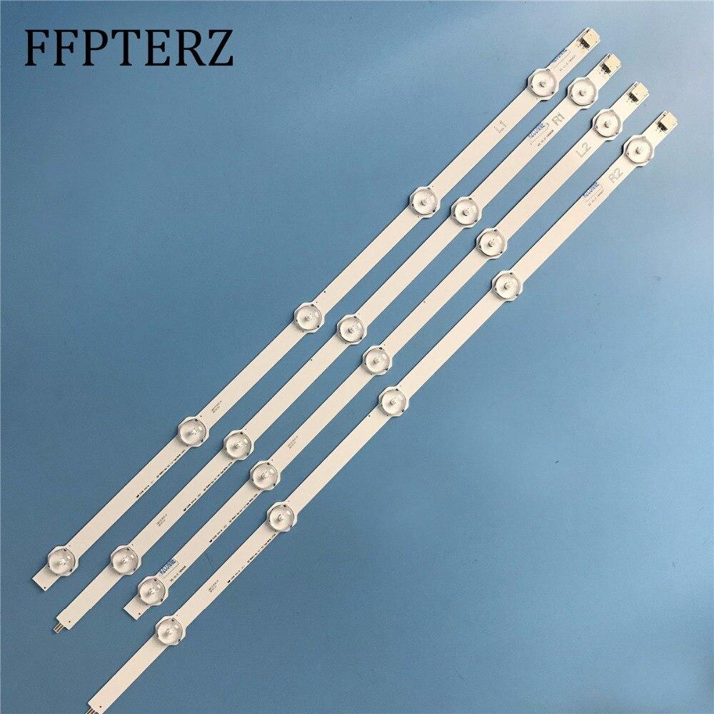 LED Backlight strip For 6916L 1276A 6916L 1273A 6916L 1272A 6916L 1241A 50LN5200 50L1350U E500i A0