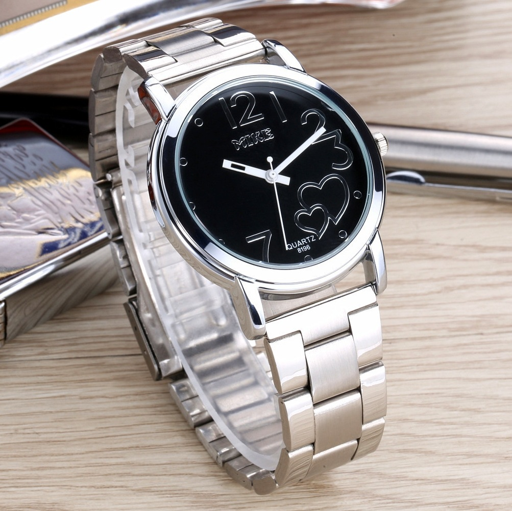 Relojes Hombre Top Brand Luxury Men Watches Man Business Quartz Watch MIKE Waterproof Clock Relogio Masculino Montre Homme