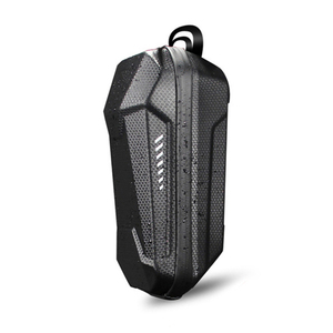 Scooter Hang Bag For Xiaomi M3