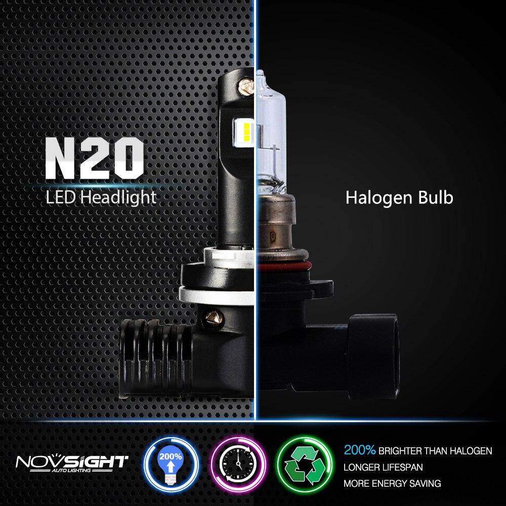 H7-LED-H4-led-H11-H8-HB3-9005-HB4-9006-Car-LED-Headlight-Bulbs-