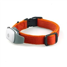 Free shipping, pet tracking, pet GPS collars, electronic pet tracking anti-lost device