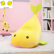 Large Size 100CM Cute Animal Baby Grownups Sofa Support Seat Plush Infant Learning To Sit Chair Keep Sitting Posture Comfortable baby support seat soft baby sofa infant learning to sit chair keep sitting posture comfortable cotton safety travel car seat