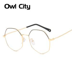 2019 Pilot Glasses Women Men P