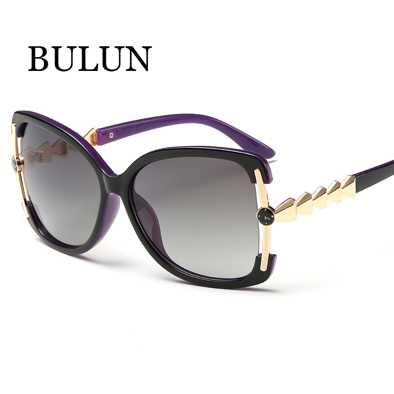 58de6dbf07e80 BULUN Fashion Oversized Sunglasses Women Brand Designer Vintage Butterfly  Sun Glasses For Women Driving Oculos De Sol Feminino