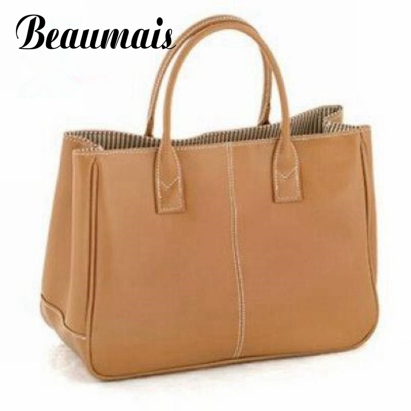 2017 Hot Selling PU Lady's Women Leather Handbags Luxury Brand Bags Top-Handle Tote Bag For Women Shoulder Messenger Bags DB010 hot sale 2016 france popular top handle bags women shoulder bags famous brand new stone handbags champagne silver hobo bag b075