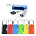 New Mini Key Safe Box Hidden Organizer 4-Digital Password Lock House Villa Car Caravan Spare Keys Storage Box Drop Shipping