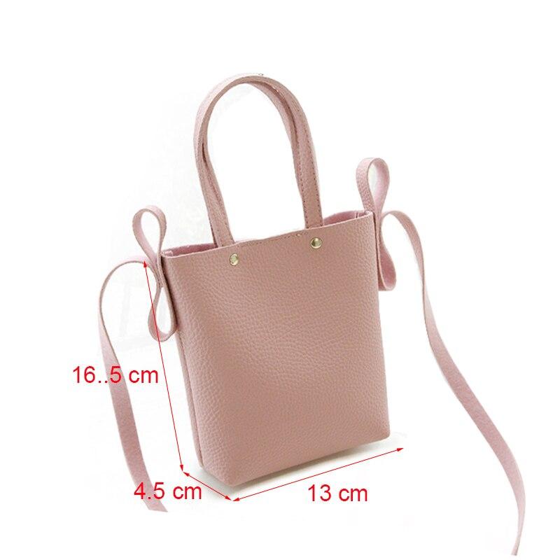 SMILEY SUNSHINE Cute Women Casual Handbags Crossbody Messenger Bag PU  Leather Small Sling Shoulder Bag Mini Purse Phone Flap Bag-in Top-Handle  Bags from ... 32df8da234272
