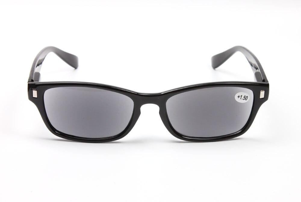 Old Man Glasses Frame : 2017 High Quality Reading Glasses Sun Glasses Frame ...