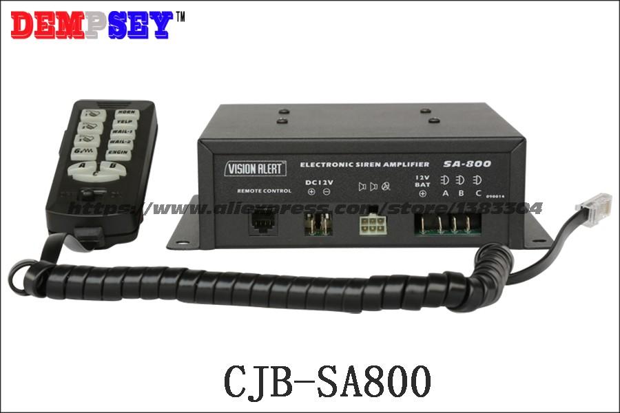 CJB-SA800-3