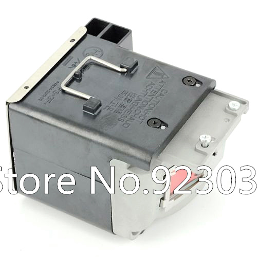 Original RLC-049 bulb Projector lamp with housing fits for PJD6241 PJD6381  PJD6531W original projector lamp bulb with housing rlc 049 for viewsonic pjd6381 pjd6531 pjd6241 projectors