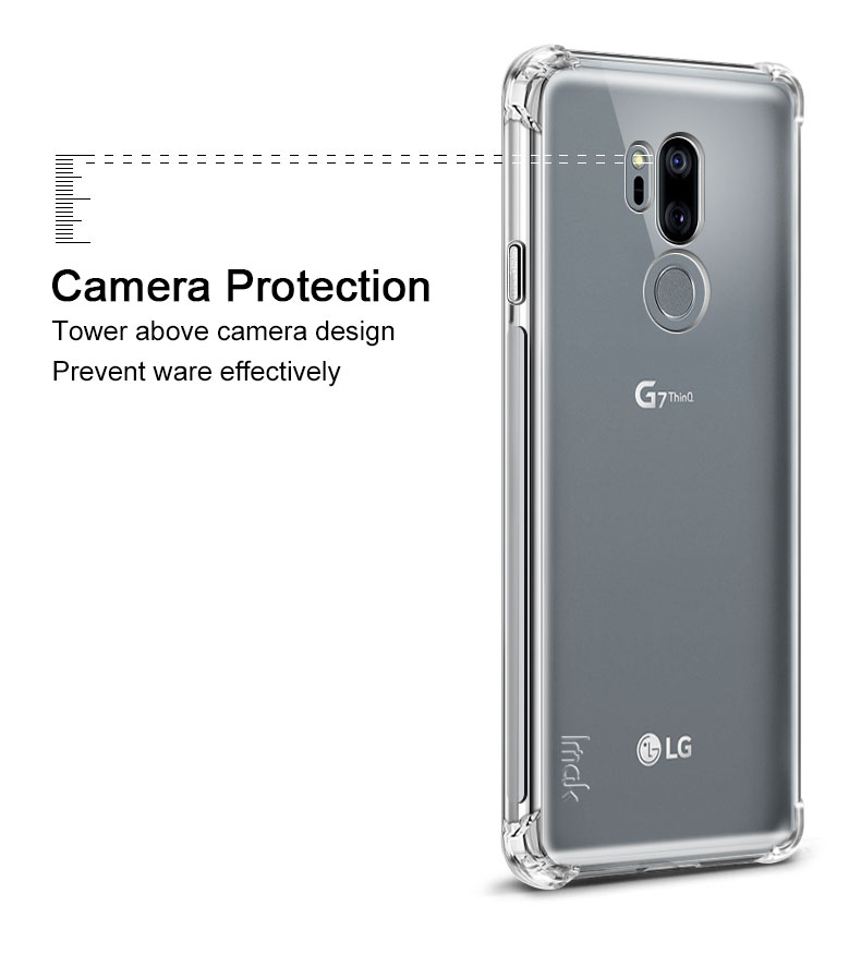 6-LG-G7-ThinQ