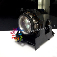 original projector lamp bulb DT00581 / CPS210LAMP for S10 / S20 / Boxlight SP-11i / Liesegang Solid S / View Sonic PJ510