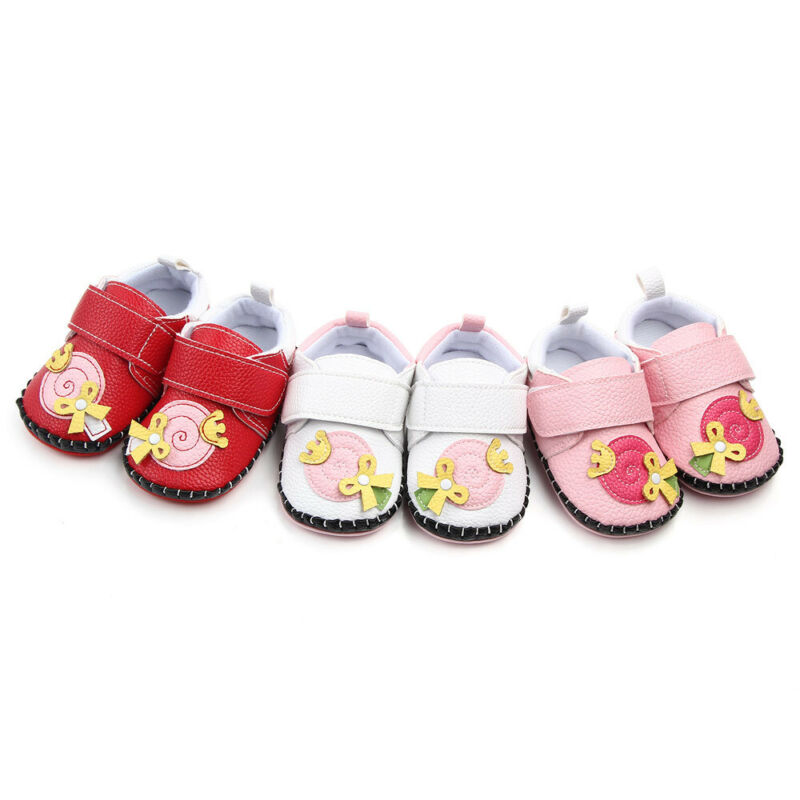 Baby Shoes First-Walker Autumn Winter Casual Fashion Lace PU Spring Cotton Suede Gentleman