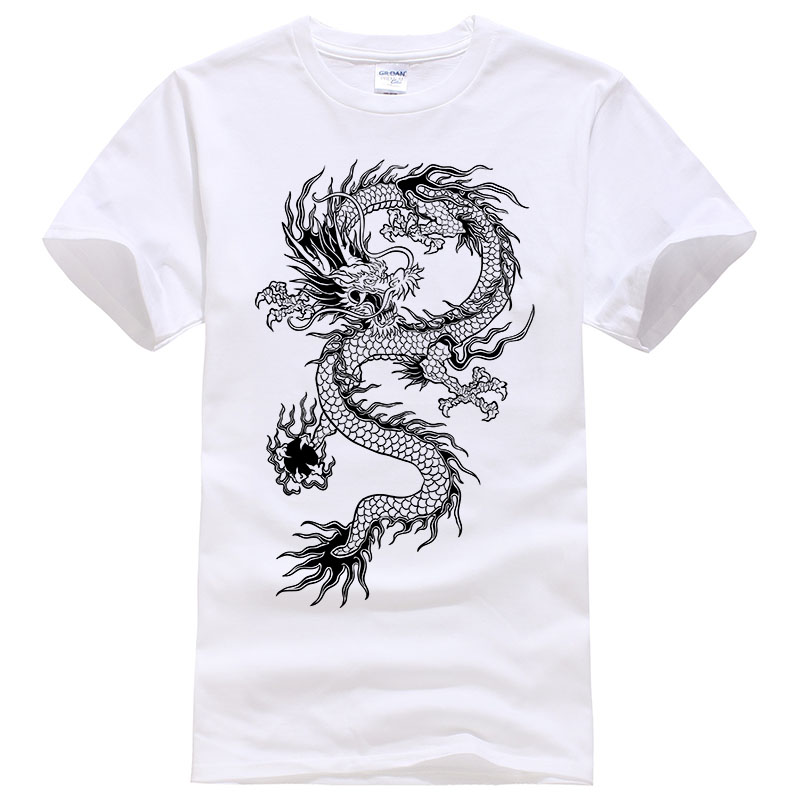 Online Get Cheap Cool T Shirts -Aliexpress.com | Alibaba Group