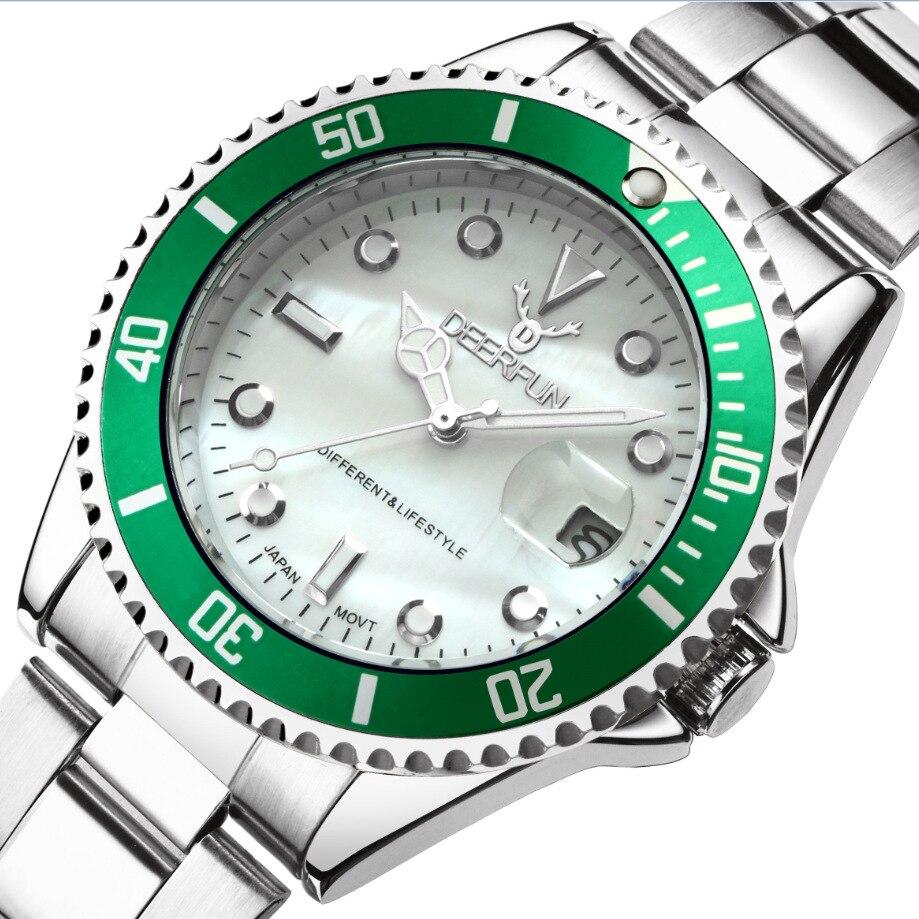 Luxury-brand-men-s-watch-GMT-rotating-bezel-sapphire-glass-stainless-steel-wrist-strap-sports-watch (1)