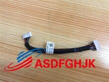 Запас для dell poweredge r320 r420 r720xd до вр i2c сигнал кабель fd2fj cn-0fd2fj 0fd2fj 100% работать идеально