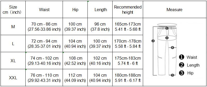 Zip Pocket High Quality Jogger Pants Men Fitness Bodybuilding Pants Pantalones Hombre  Sweatpants Trousers Men 13