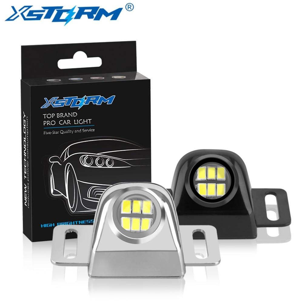 Car Reverse Light Backup Tail Light Auto Led Bulb Motorcycle Reversing font b Lamp b font