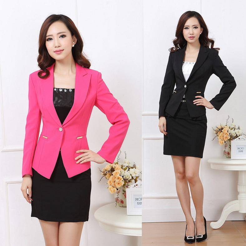Compare Prices On Ladies Linen Suits Online Shopping Buy Low