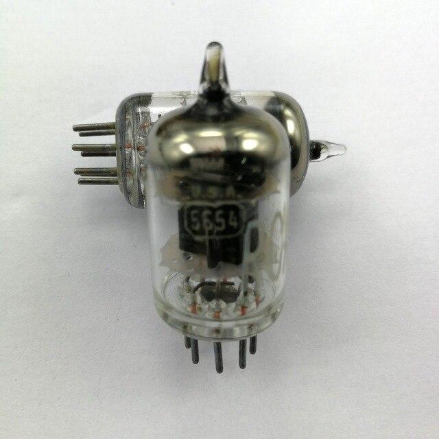 Tyc / pilot 20-5654-80 a factory hue, vw2502116, halogen bulb, 4.