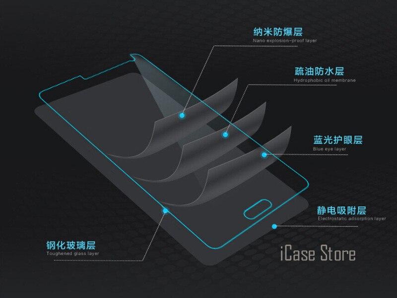9H Tempered Glass For Samsung Galaxy S2 S3 S4 S5 Mini S6 Grand Core Prime Neo Plus i9060 Core 2 G355H Screen Protector Film Sklo