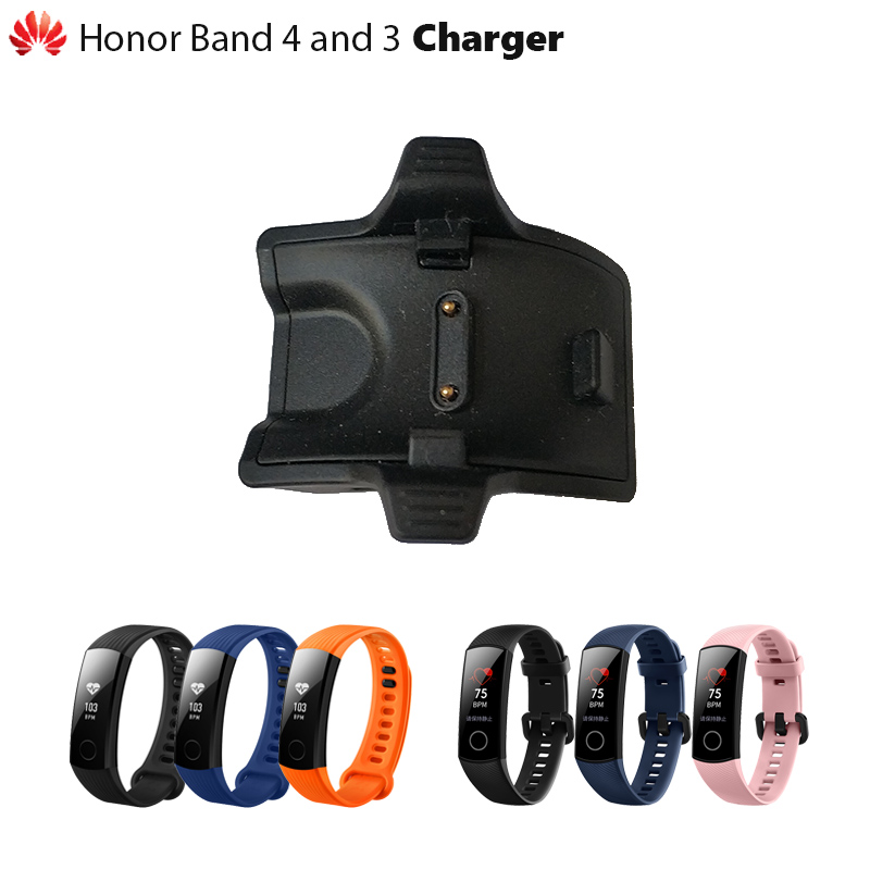 Huawei This-Item-Is-Only Charging-Dock Honor-Band 3-Charger Original Without-Cable