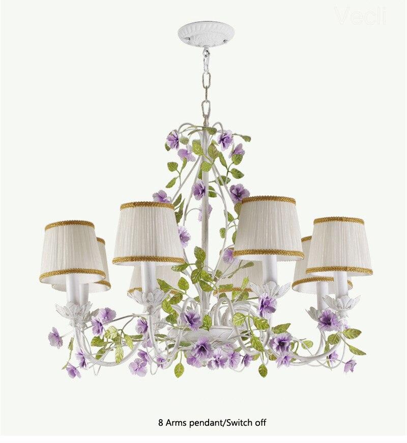 flower pendant light (22)