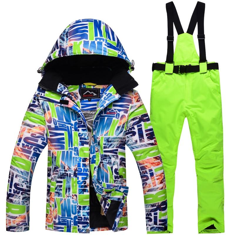 New 2018 winter female skiing jackets waterproof women ski coat snowboard jacket ski suit women snow wear jacket 3XL plus size mountain skiing ski wear waterproof hiking outdoor jacket snowboard jacket ski suit women large size snow jackets