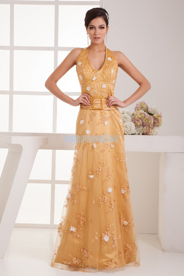 Compare Prices on Formal Gown Designs- Online Shopping/Buy Low ...