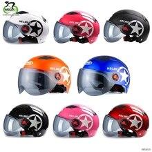 Bicycle mtb Helmet Men Women Bike Helmet Back Light Mountain Road Bike Protection Gear Cycling Half Face Flip Up Helmets йогуртница oursson fe2103d dc burgundy