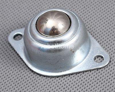roller ball bearing. roller ball bearing metal caster flexible move stable for smart car 5