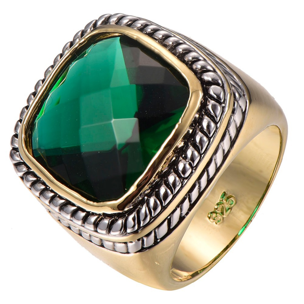 emeralds pricing reviews shopping emeralds
