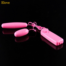 Mini Vibrator Clitoral Bullet Sexy Adult Toys for Women
