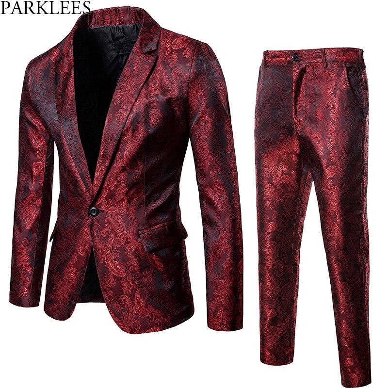 JackJones Men s Winter Fading Zipped Jeans Biker Pants Fashion Classical Denim Jeans Men Slim Male
