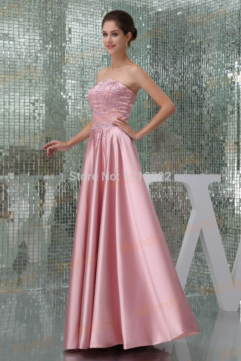 Lujoso Vestido De Fiesta 2014 Reino Unido Colección de Imágenes ...