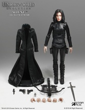 "Star Ace Toys SA0033 1/6 Underworld Evolution Selene 12"" Collectible Action Figure"